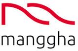 logo_manggha