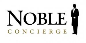 nobleconcierge-e1425387156447