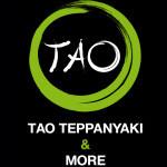 ZEN logo_V2_Q