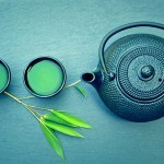 green-tea-1024x659